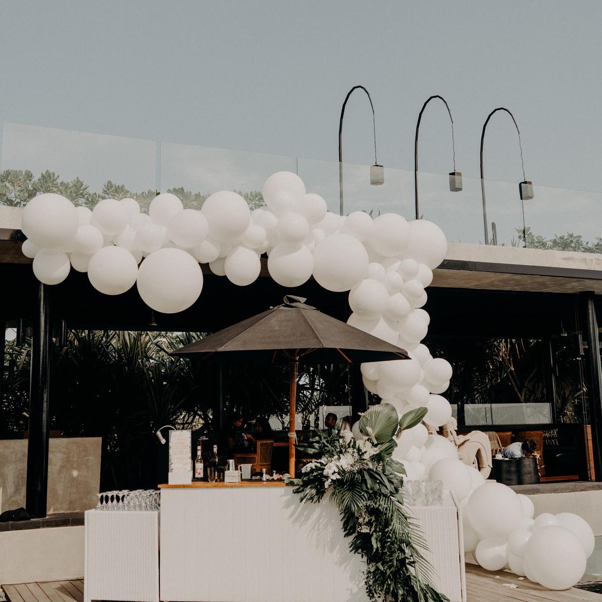 Wedding-A&M_764.jpg