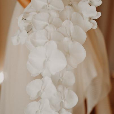 Wedding-L&A_1275.jpg