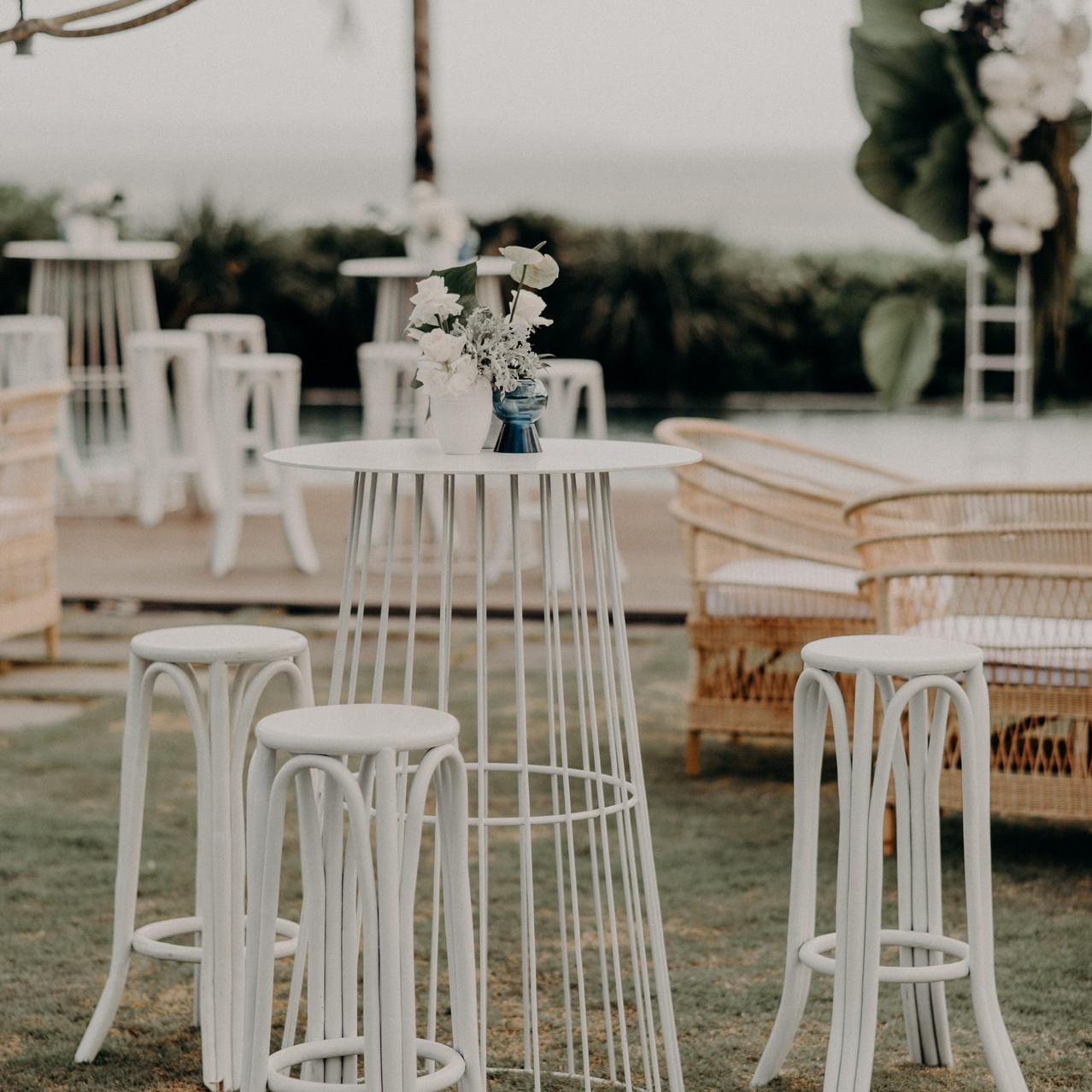 Wedding-A&M_2836.jpg