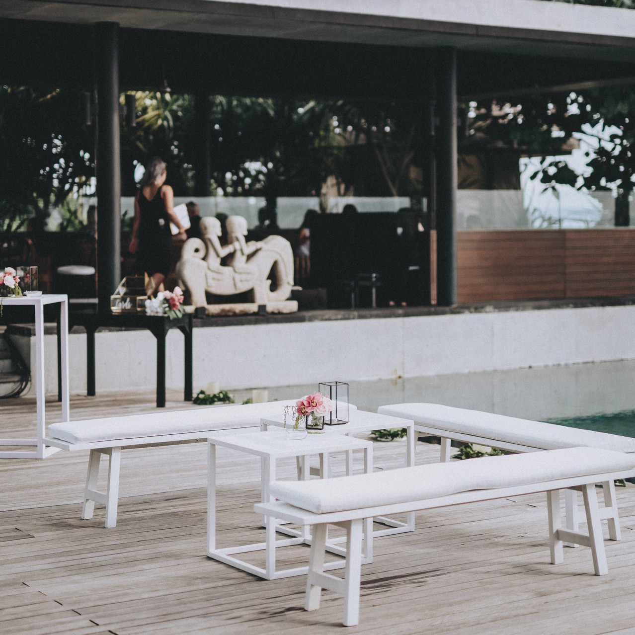 caitlin-jason-wedding-jpeg-261.jpg