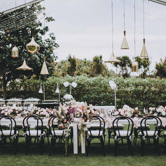 caitlin-jason-wedding-jpeg-611.jpg