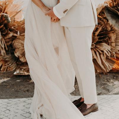 Wedding-L&A_2252.jpg