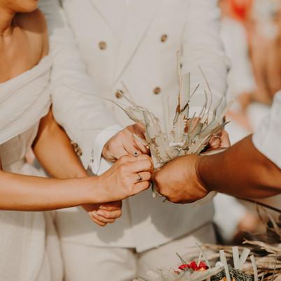 Wedding-L&A_2751.jpg