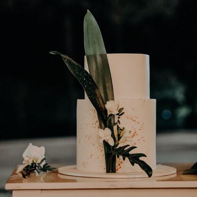 Wedding-A&M_5675.jpg