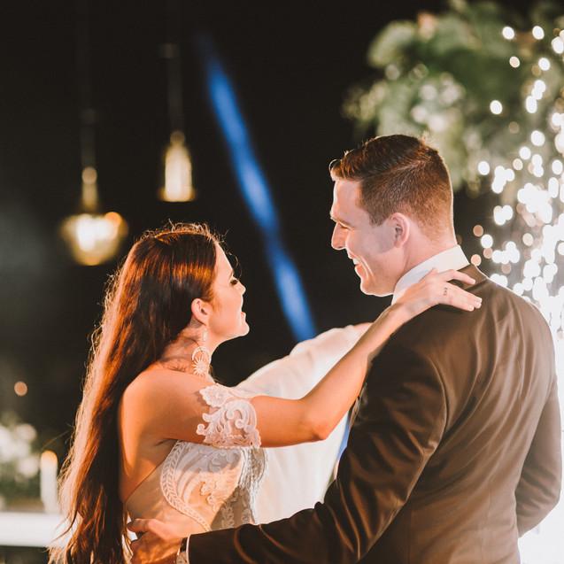 prue-steve-wedding-jpeg-911.jpg