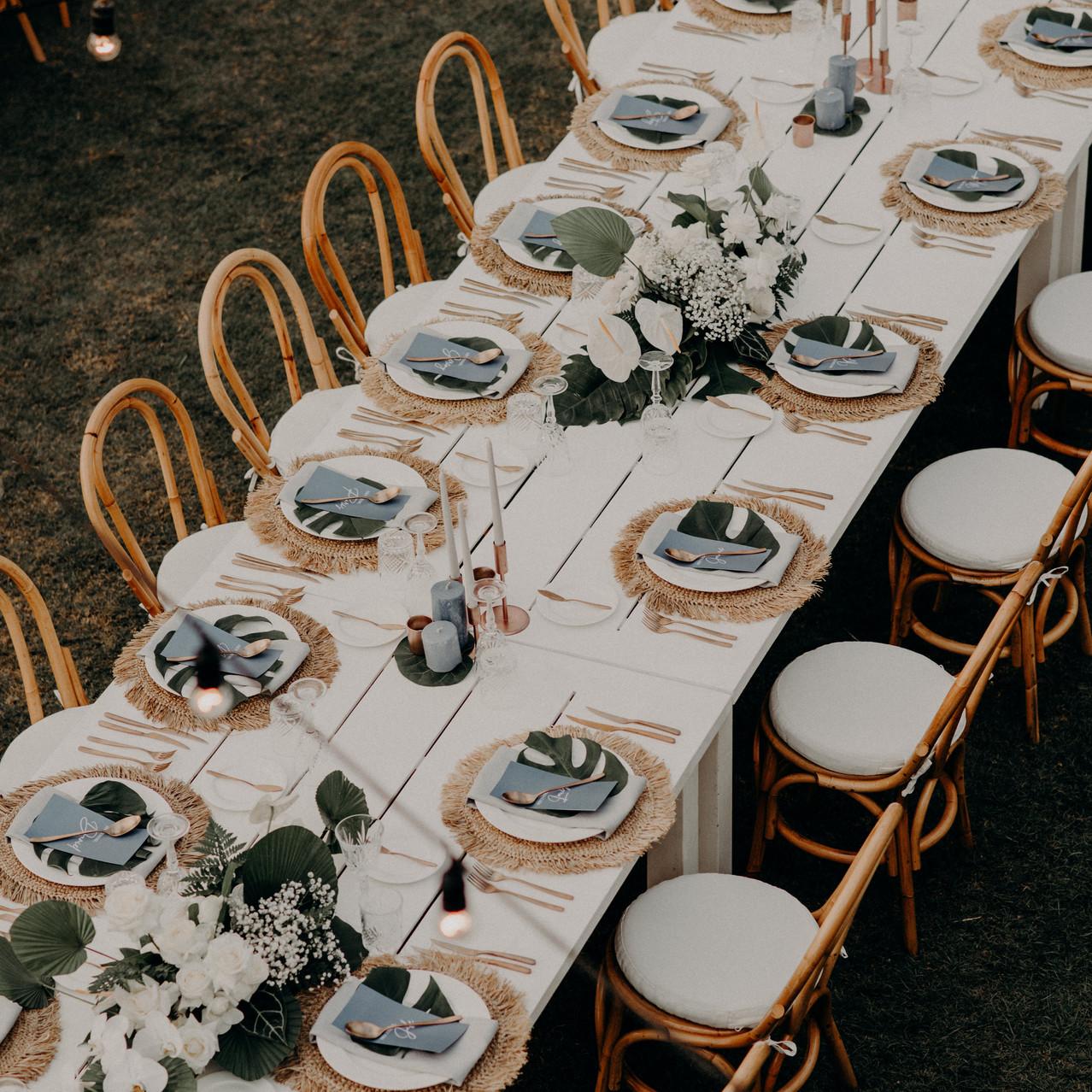 Wedding-A&M_3506.jpg
