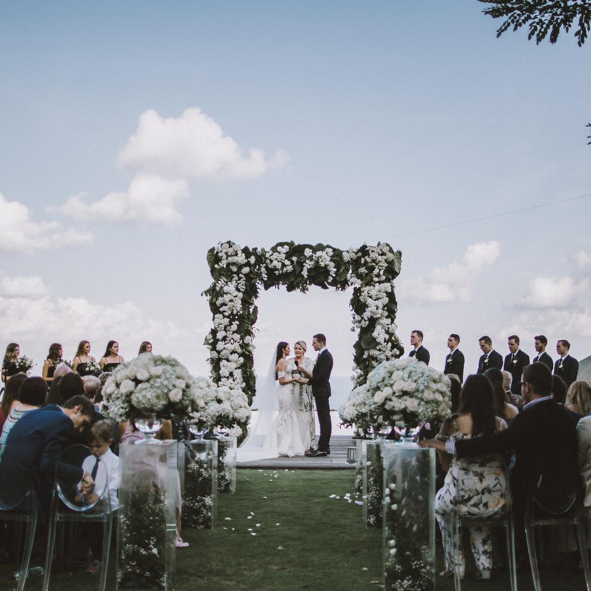 prue-steve-wedding-jpeg-352.jpg