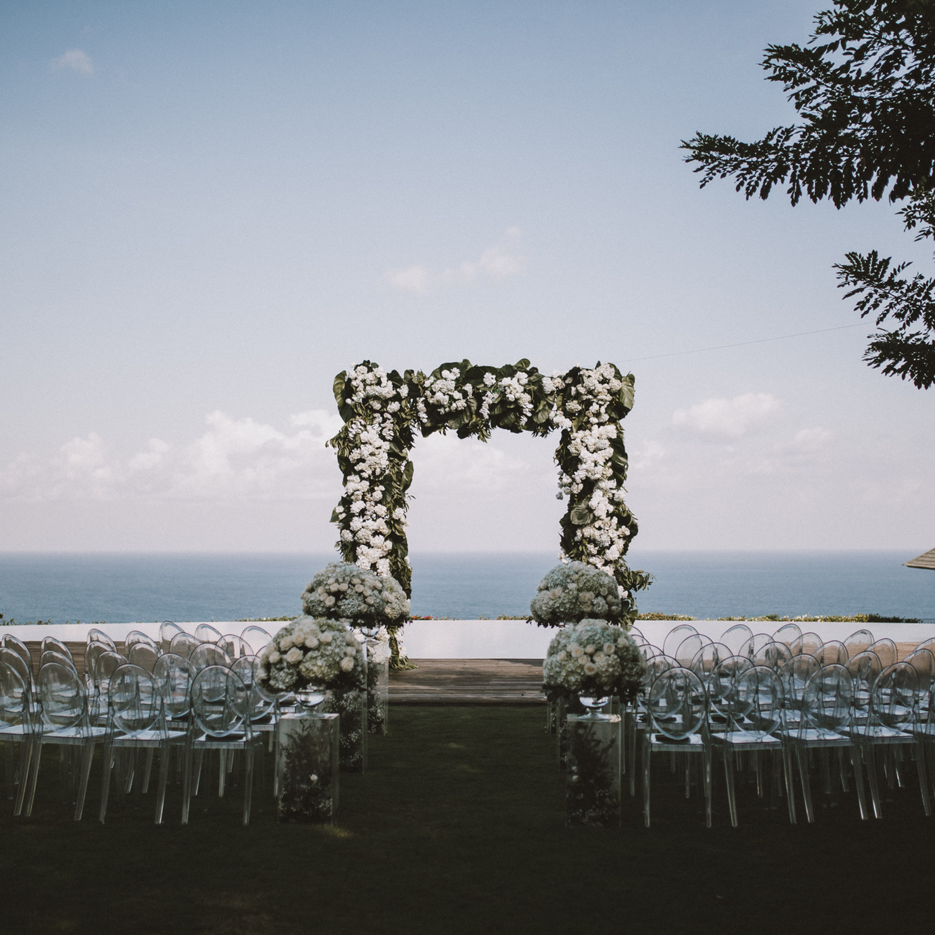prue-steve-wedding-jpeg-251.jpg