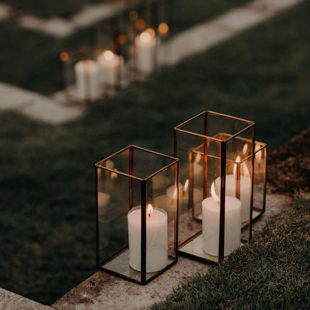 Wedding-A&M_3916.jpg