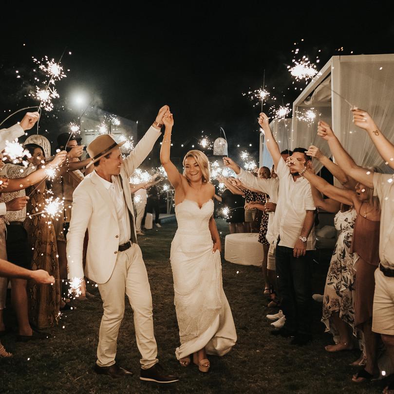 Bayden&Monique-wedding190709-678.jpg