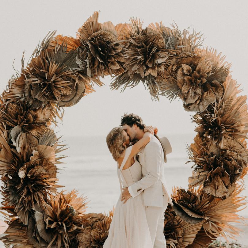 Wedding-L&A_2960.jpg