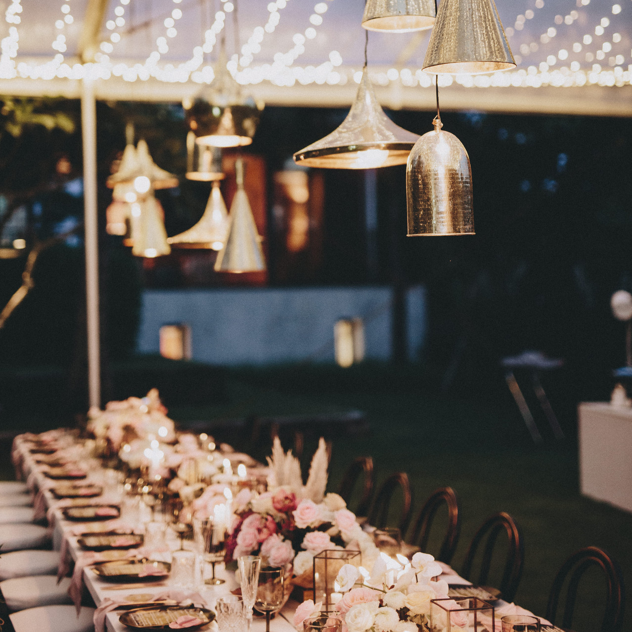 caitlin-jason-wedding-jpeg-637.jpg