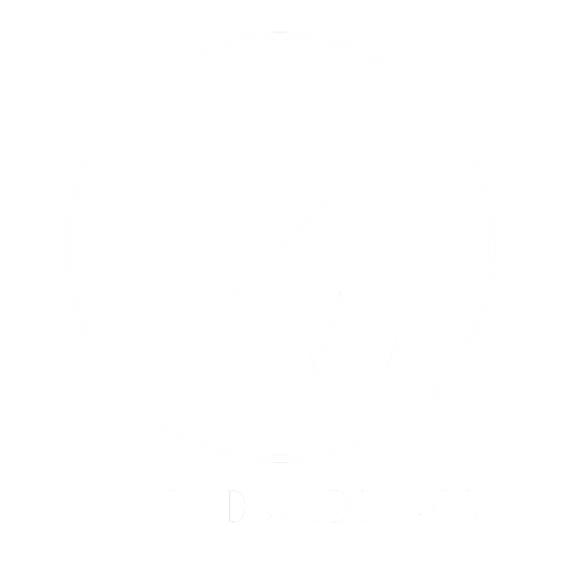 Logo HTD2020_WHITE.png