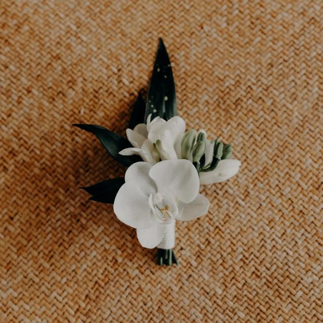 Wedding-A&M_418.jpg