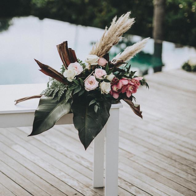 caitlin-jason-wedding-jpeg-267.jpg