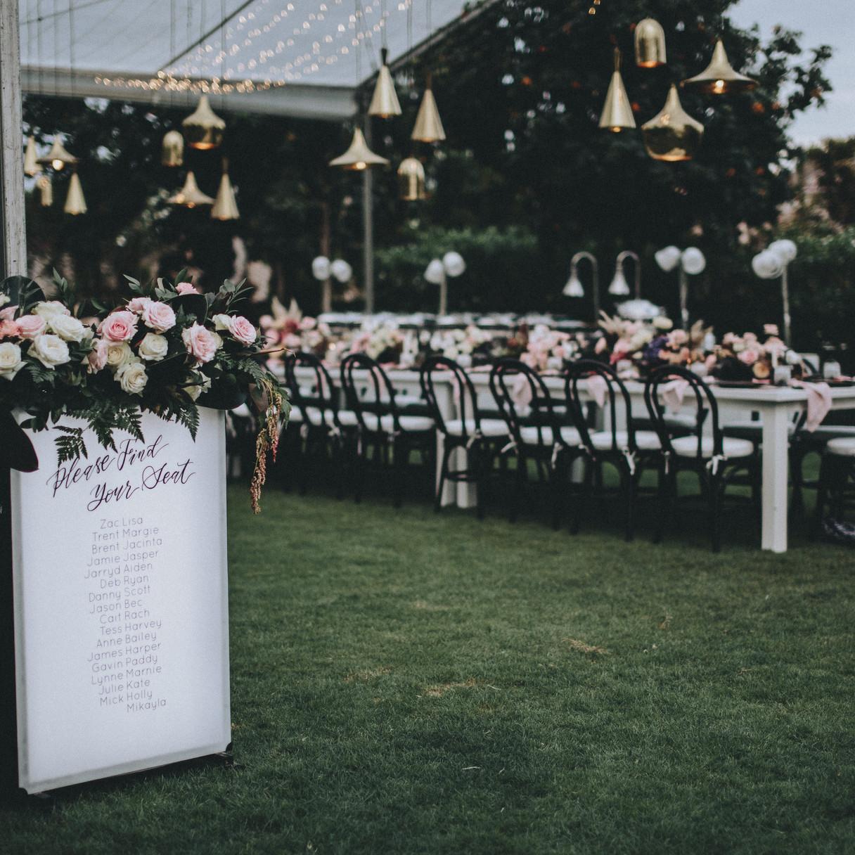 caitlin-jason-wedding-jpeg-624.jpg