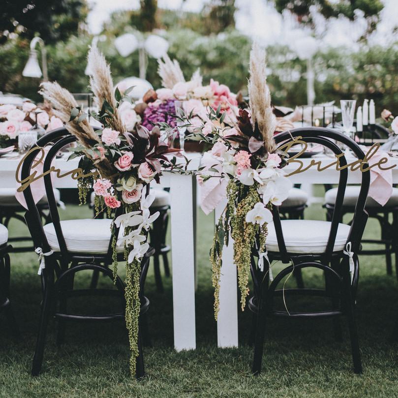 caitlin-jason-wedding-jpeg-591.jpg