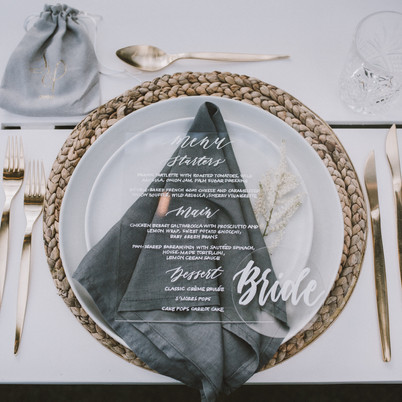 prue-steve-wedding-jpeg-677.jpg
