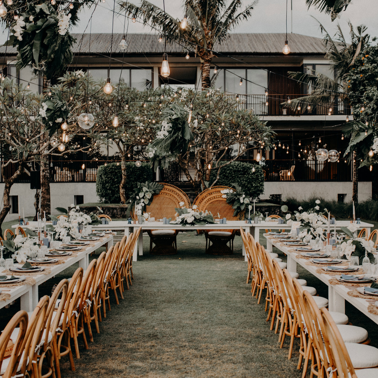 Wedding-A&M_3635.jpg