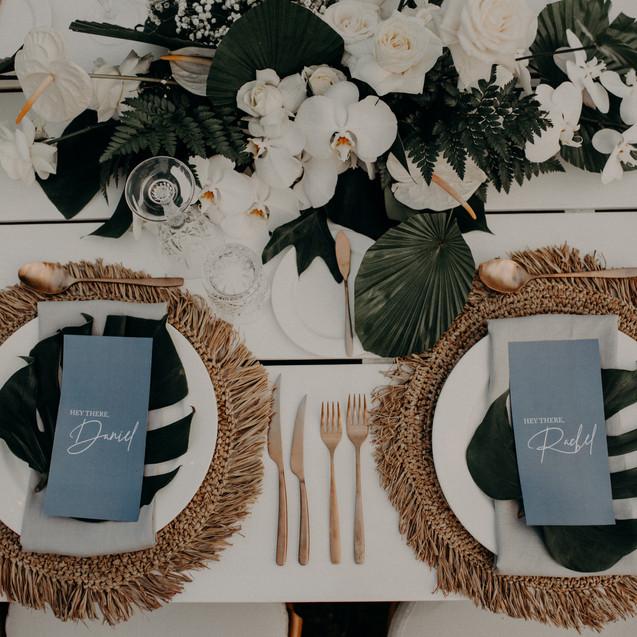 Wedding-A&M_3693.jpg