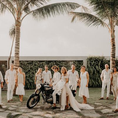 Wedding-L&A_3769.jpg