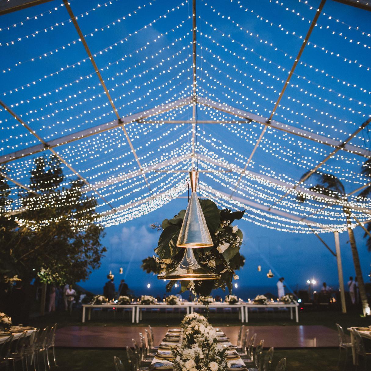prue-steve-wedding-jpeg-712-2.jpg