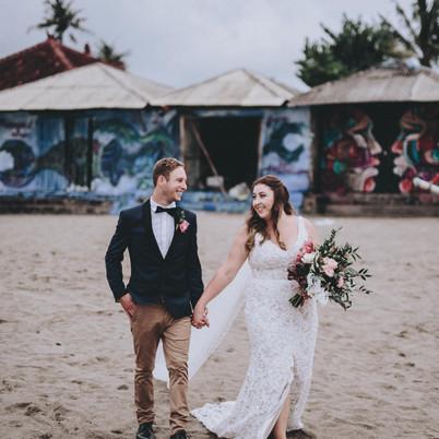 caitlin-jason-wedding-jpeg-494.jpg
