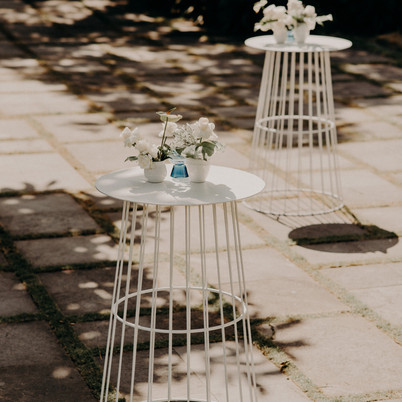 Wedding-A&M_471.jpg
