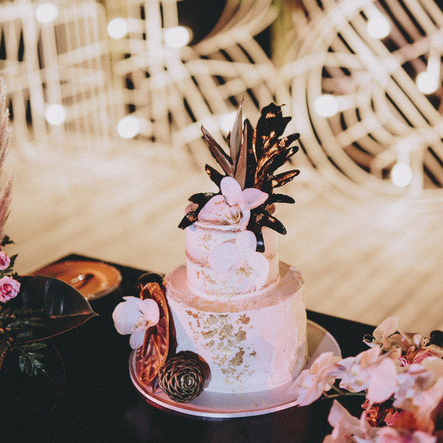 caitlin-jason-wedding-jpeg-693.jpg