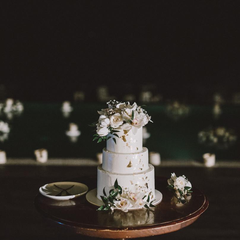 prue-steve-wedding-jpeg-952.jpg