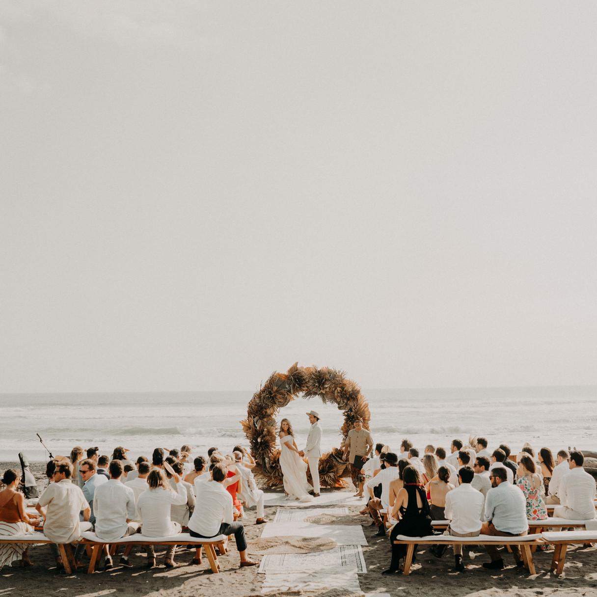 Wedding-L&A_2136.jpg