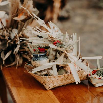 Wedding-L&A_2692.jpg