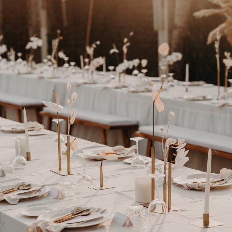 Wedding-L&A_3917.jpg