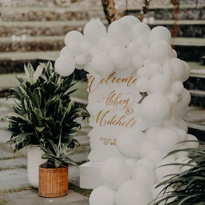 Wedding-A&M_821.jpg