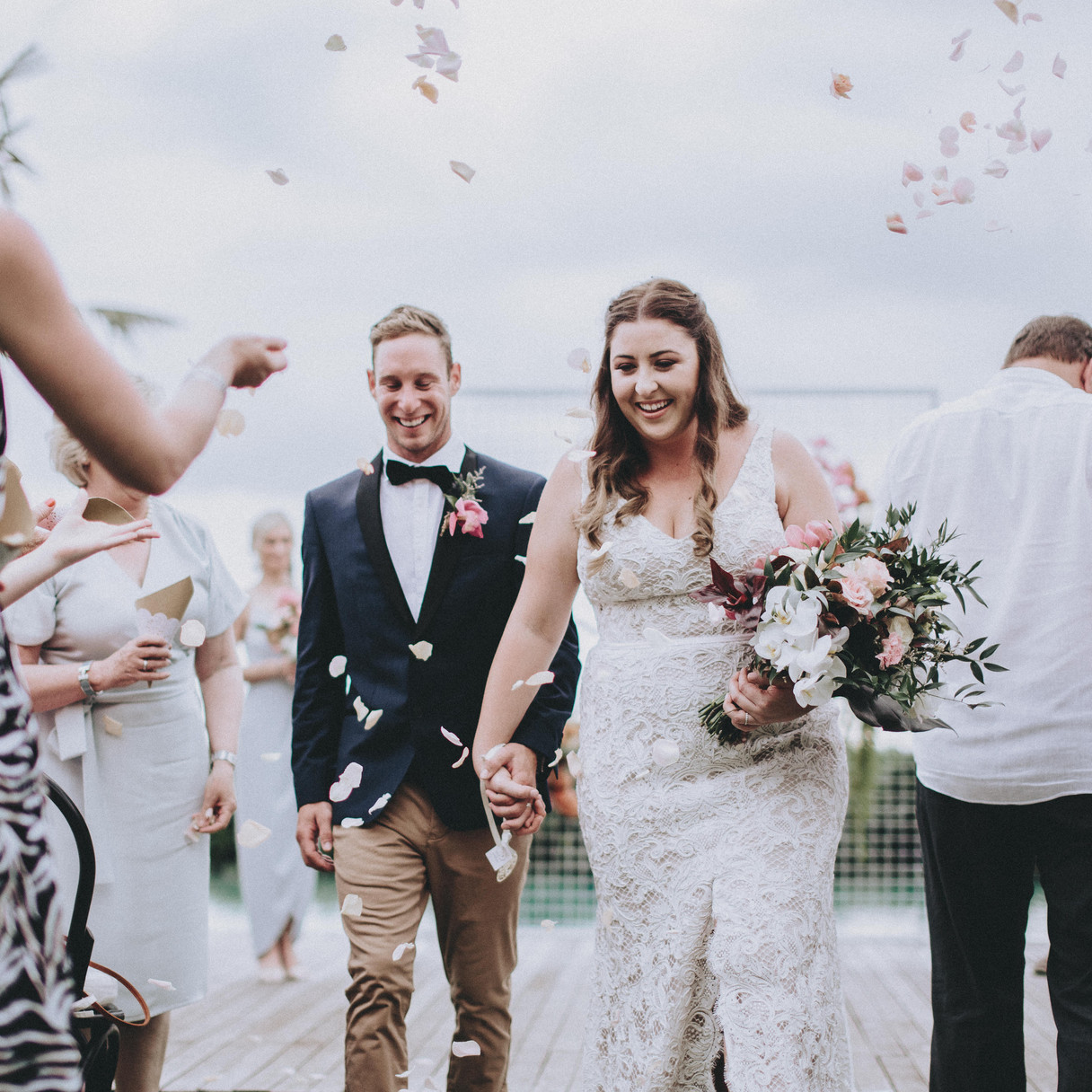 caitlin-jason-wedding-jpeg-415.jpg
