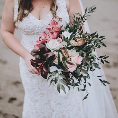 caitlin-jason-wedding-jpeg-500.jpg