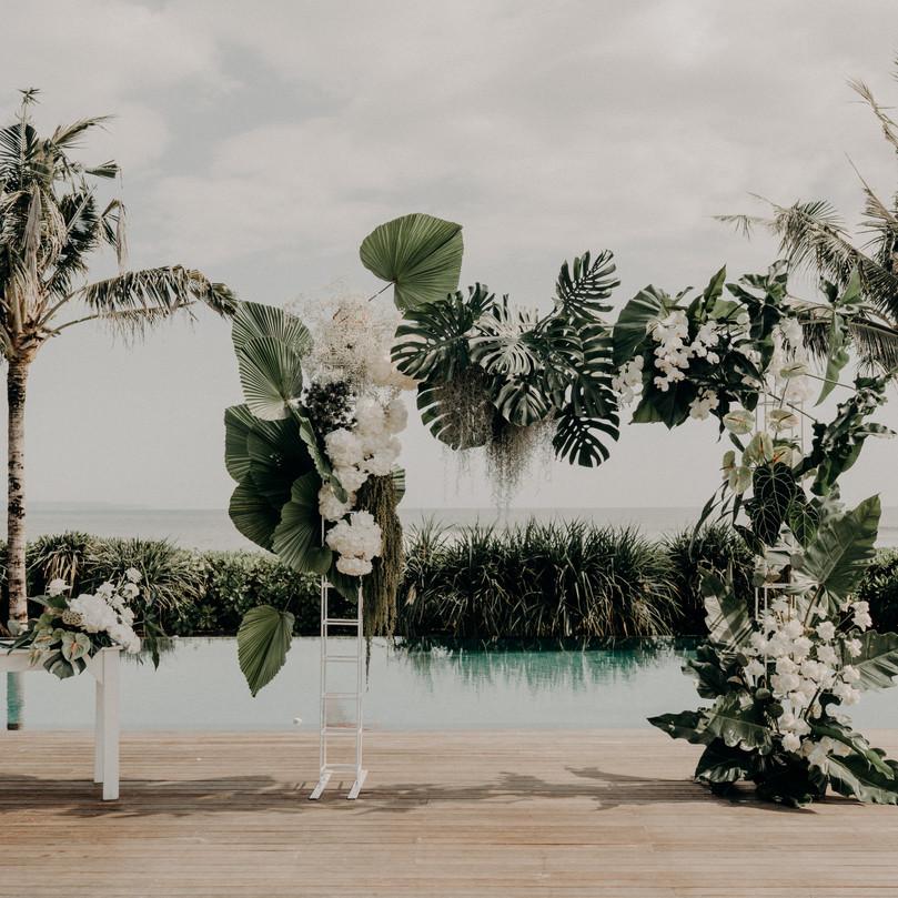 Wedding-A&M_759.jpg