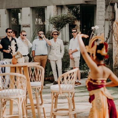Wedding-L&A_1433.jpg