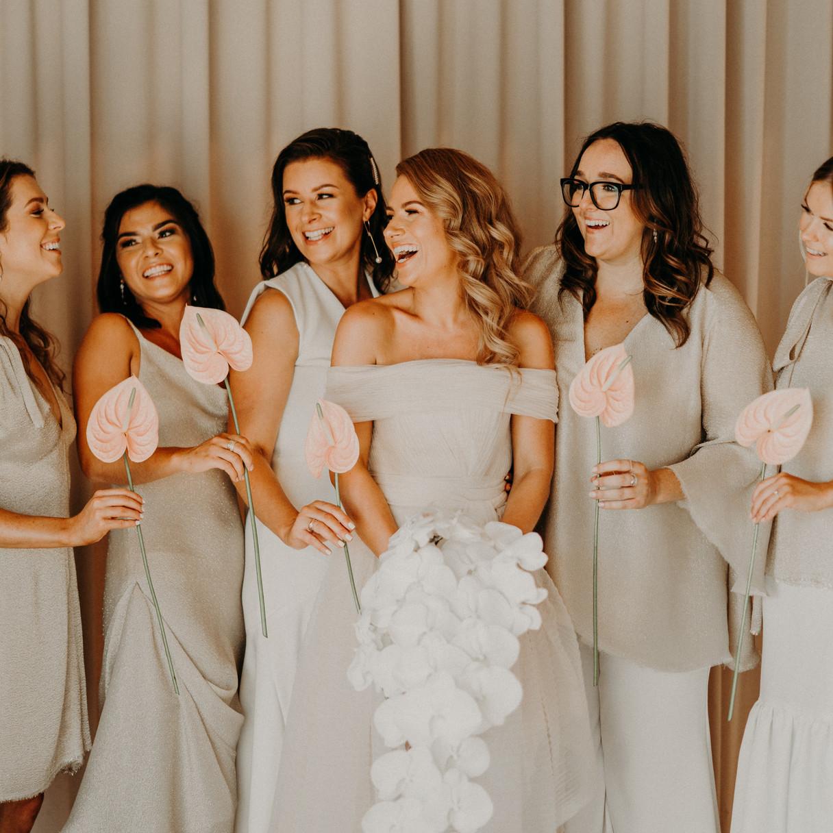 Wedding-L&A_1381.jpg