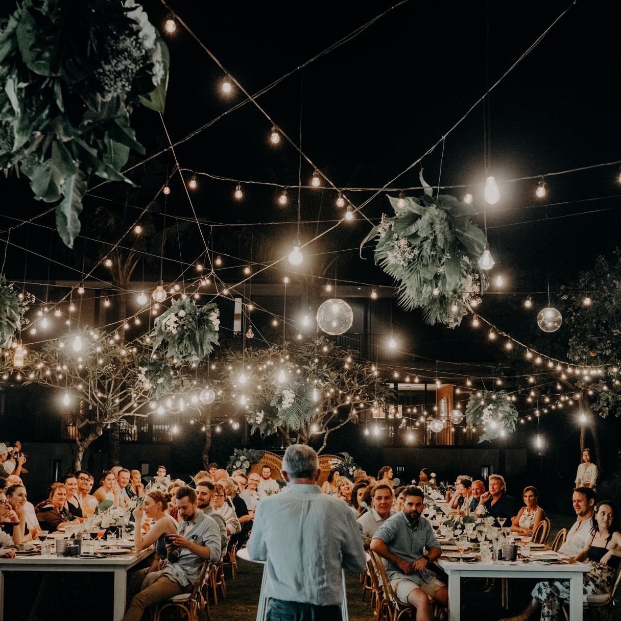 Wedding-A&M_4722.jpg