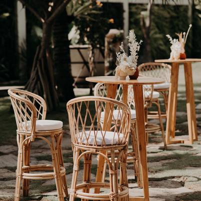 Wedding-L&A_70.jpg