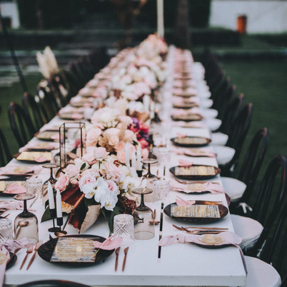 caitlin-jason-wedding-jpeg-631.jpg