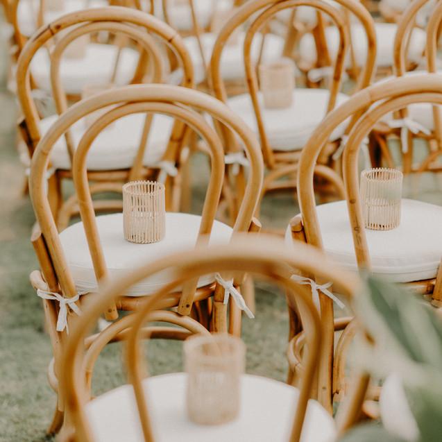 Wedding-A&M_849.jpg