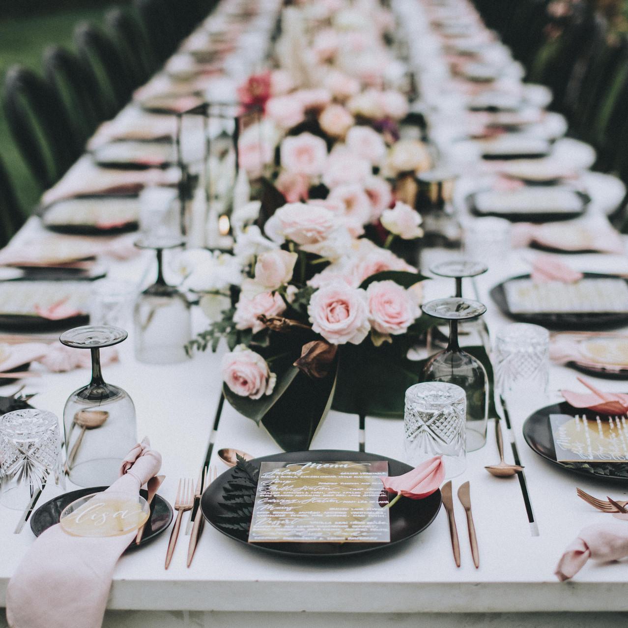 caitlin-jason-wedding-jpeg-604.jpg