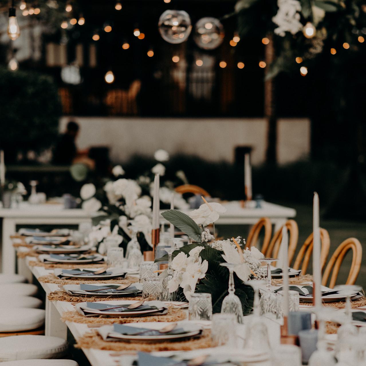 Wedding-A&M_3295.jpg