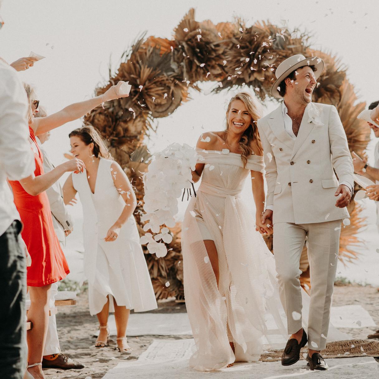 Wedding-L&A_3051.jpg