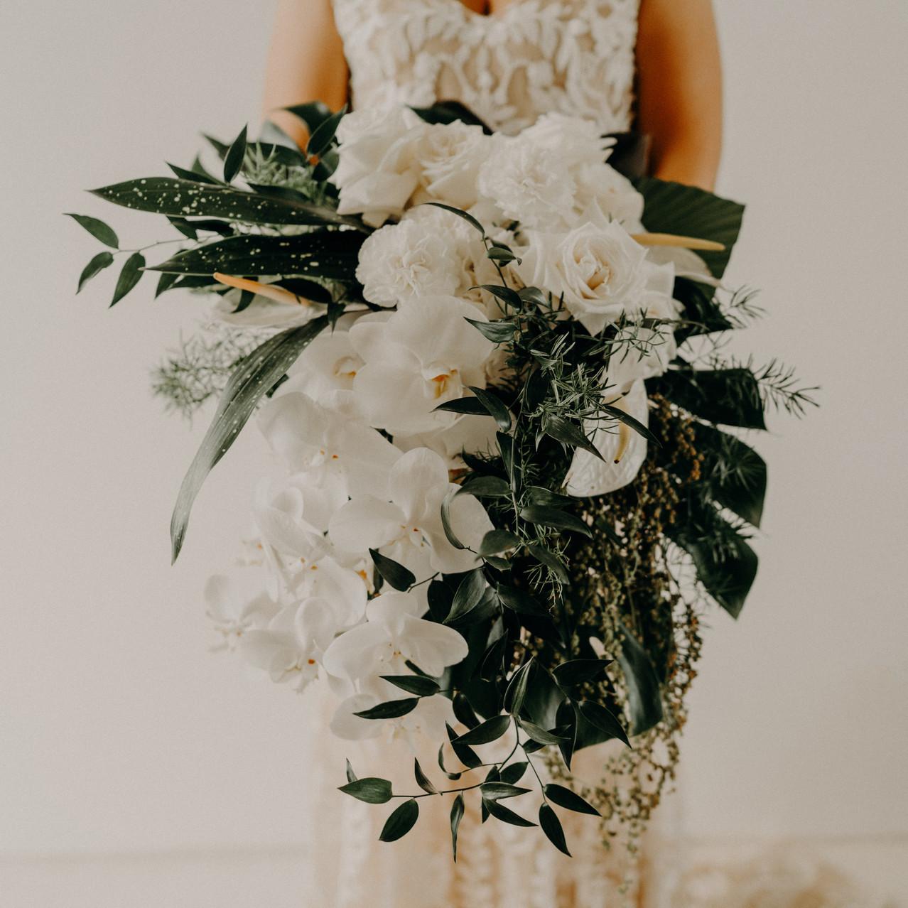 Wedding-A&M_1020.jpg