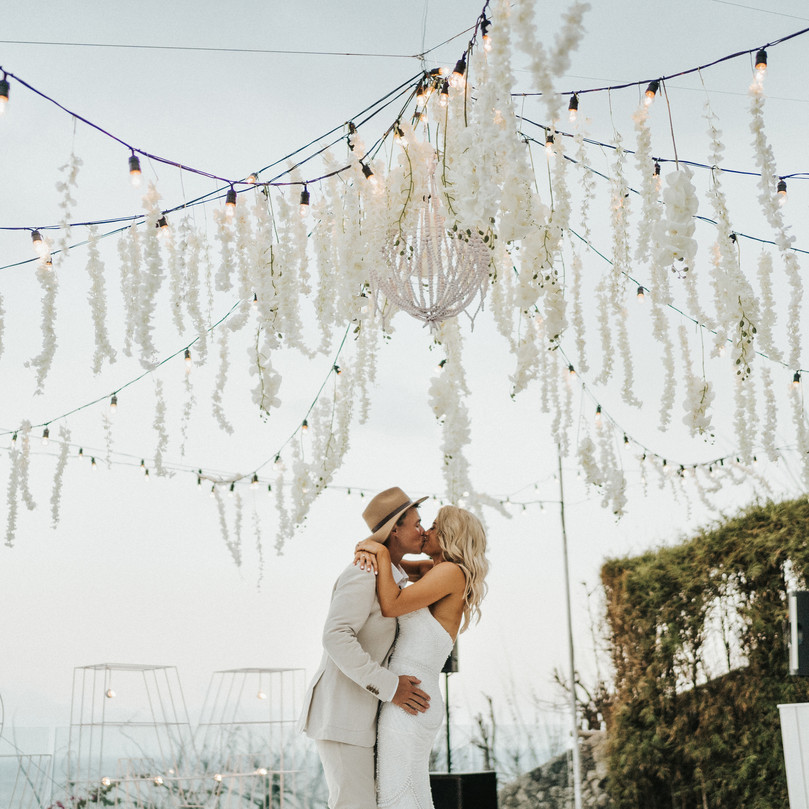 Bayden&Monique-wedding190709-519.jpg