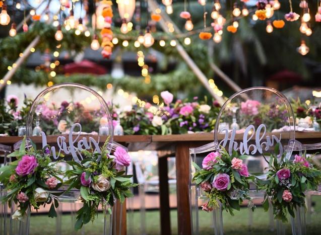 colorful-villa-sanctuary-bali-wedding-ma
