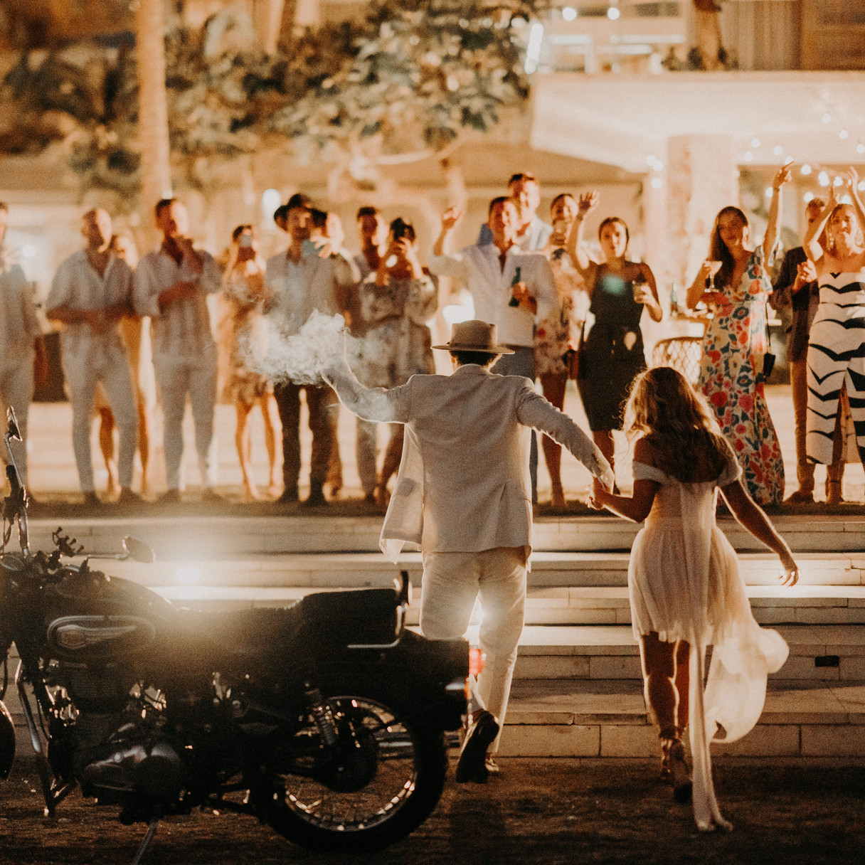 Wedding-L&A_5130.jpg